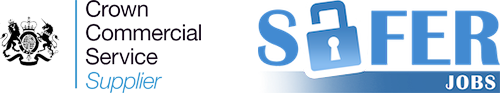 NHS Collaborative Precurement Partner