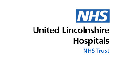 United Lincolnshire Hospitals NHS Foundation Trust